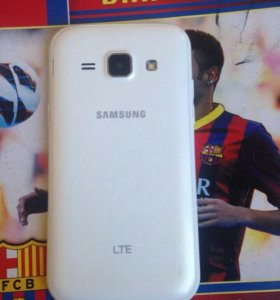 Samsung гелакси j1