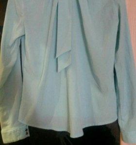 Блузки, кофточки