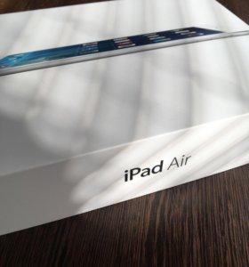Apple iPad 4 128Gb Wi-Fi + Cellular