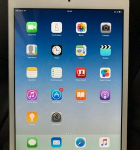 Apple iPad mini 16gb+cellular