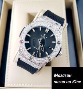 Часы Hublot Vendome Diamonds