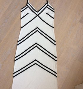 Платье Lusotico