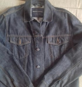 Куртка джинсовая Marc O'Polo