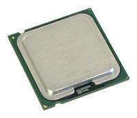 Процессор Intel Celeron E1200