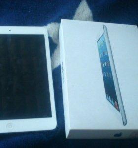iPad mini обмен на iPhone 5/5c/5s