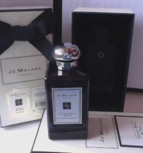 Velvet Rose Oud Jo Malone London Парфюм