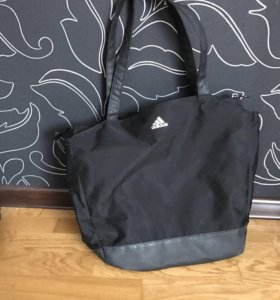Сумка Adidas