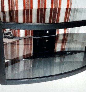 Тумбочка под ТВ