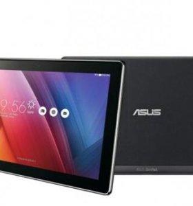 Asus ZenPad 10 Z300CNL 32 GB LTE