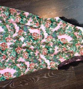 Topshop платья и комбинезон