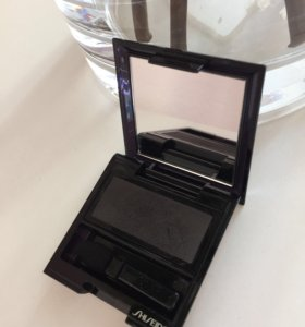 Тени Shiseido Luminizing Satin Eye