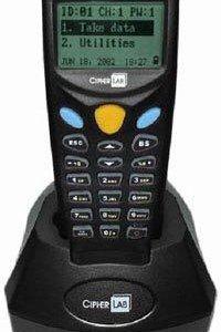 ТСД CipherLab 8001L-2m