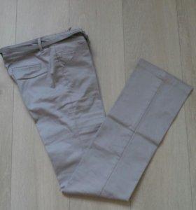 Новые брюки Zolla XS