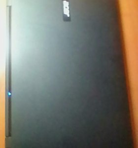 Ноутбук Acer N15W4