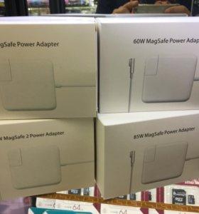 Зарядное устройство MagSafe 2