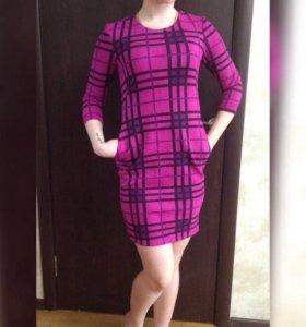 Платье НОВОЕ!!
