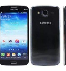 Samsung galaxy GT-I9152