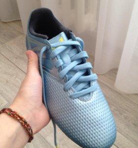 Бутсы Adidas Messi