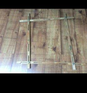 Рамка для батика