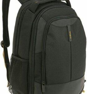 Freeminder flex backpack V27