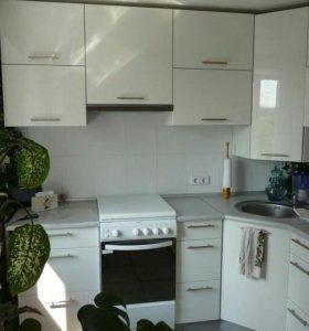 Изготовление мебели,кухни,шкафы-купе,горки,детские