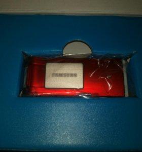 Модем Samsung swc u200 WiMax