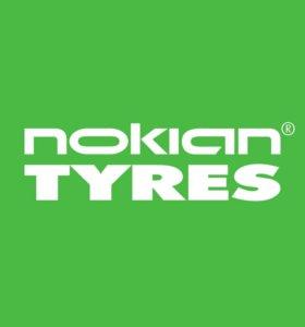NokianHakkapeliitta 5 зимние шины