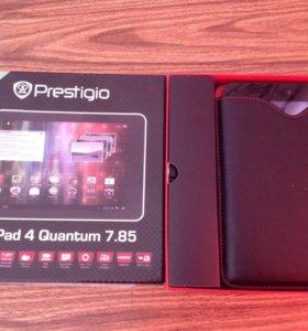 Планшет prestigio multi pad 4 quantum 7.85