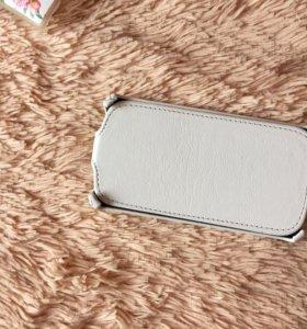 Чехол на LG G3s