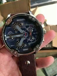 Часы мужские Disel Brave
