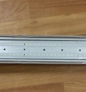Светодиодные светильники ТР-SB IP65