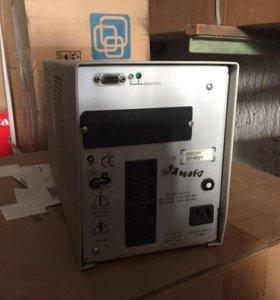 ИБП APS Smart- UPS 1400VA