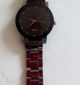 Часы мужские Reloj