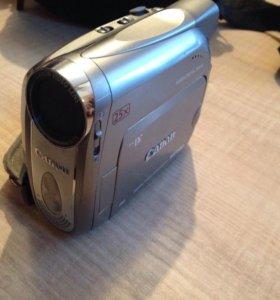 Видео и фотокамера