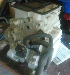 Печка RX330