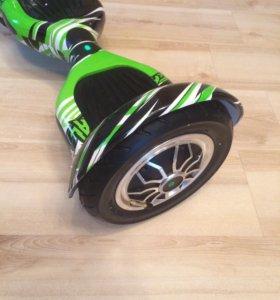 Гироскутер Smart Balance 10 Wheel