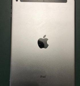 iPad Air 64 +4G