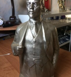 Ленин