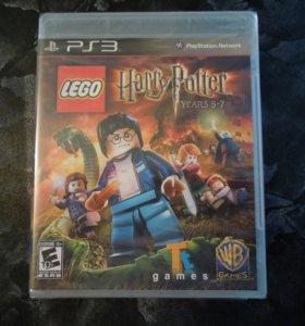 Игра для PS3 продажа, запечатанный.