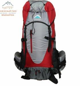 Рюкзак манарага Pamir 50