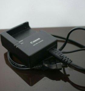 Зарядка Canon lc-e8e