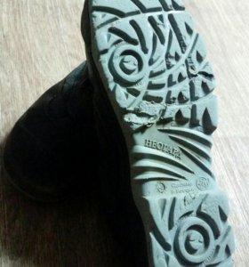 Ботинки Техноавия