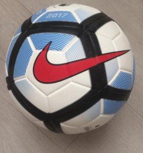 Мяч nike АПЛ