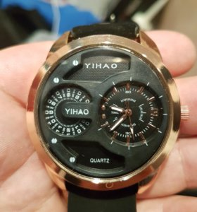 Часы Yihai