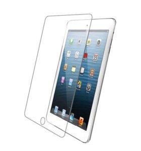 Защитное стекло Apple iPad