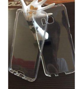 Чехлы на Самсунг S6