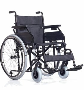 Инвалидное кресло ortonica olvia 10 новое