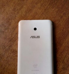 Планшет ASUS Fonepad 7 FE170CG 8Gb
