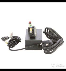 Сетевой адаптер для ноутбуков FSP NB90 90 w