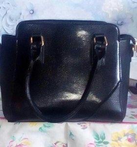Продаётся сумочка